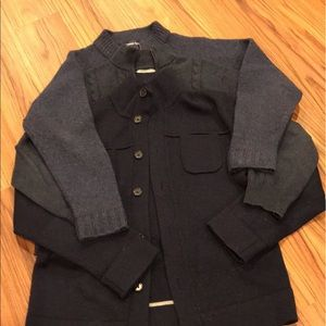 3 Men Large Sweater Bundle